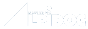 Alpidoc