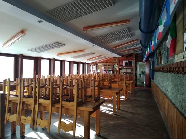 Sala-da-pranzo